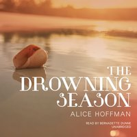 Drowning Season - Alice Hoffman - audiobook