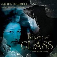 River of Glass - Jaden Terrell - audiobook