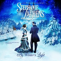 By Winter's Light - Stephanie Laurens - audiobook