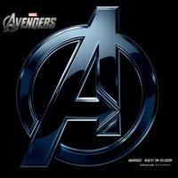 Marvel's The Avengers: The Avengers Assemble - Marvel Press - audiobook