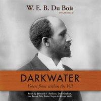 Darkwater - W. E. B. Du Bois - audiobook