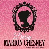 Daisy - M. C. Beaton writing as Marion Chesney - audiobook