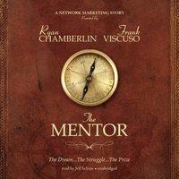 Mentor - Ryan Chamberlin - audiobook