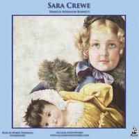 Sara Crewe - Frances Hodgson Burnett - audiobook