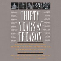 Thirty Years of Treason, Vol. 3
