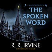 Spoken Word - R. R. Irvine - audiobook