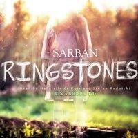 Ringstones - John William Wall - audiobook