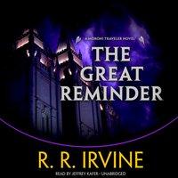 Great Reminder - R. R. Irvine - audiobook