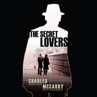Secret Lovers - Charles McCarry - audiobook