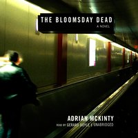 Bloomsday Dead