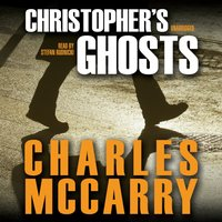 Christopher's Ghosts - Charles McCarry - audiobook