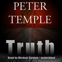 Truth - Peter Temple - audiobook