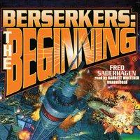 Berserkers - Fred Saberhagen - audiobook