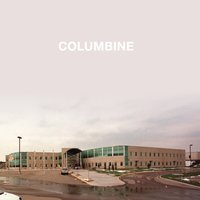 Columbine - Dave Cullen - audiobook