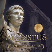 Augustus - John Williams - audiobook