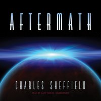 Aftermath - Charles Sheffield - audiobook