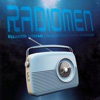 Radiomen - Eleanor Lerman - audiobook