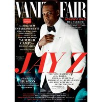 Vanity Fair: November 2013 Issue - Vanity Fair - audiobook