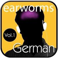Rapid German, Vol. 1 - Earworms Learning - audiobook
