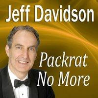 Packrat No More - Opracowanie zbiorowe - audiobook
