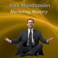 Marketing Mastery - Opracowanie zbiorowe - audiobook