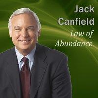 Law of Abundance - Opracowanie zbiorowe - audiobook