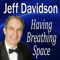 Having Breathing Space - Opracowanie zbiorowe - audiobook