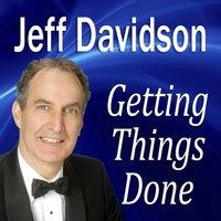 Getting Things Done - Opracowanie zbiorowe - audiobook