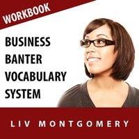 Business Banter Vocabulary System - Opracowanie zbiorowe - audiobook