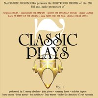 Seven Classic Plays - William Shakespeare - audiobook