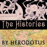 Histories - Opracowanie zbiorowe - audiobook