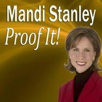 Proof It! - Opracowanie zbiorowe - audiobook