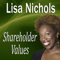 Shareholder Values