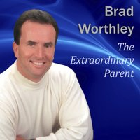 Extraordinary Parent - Opracowanie zbiorowe - audiobook