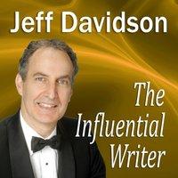 Influential Writer - Opracowanie zbiorowe - audiobook