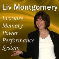 Increase Memory Power Performance System - Opracowanie zbiorowe - audiobook