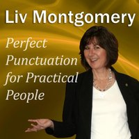 Perfect Punctuation for Practical People - Opracowanie zbiorowe - audiobook