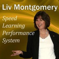 Speed-Learning Performance System - Opracowanie zbiorowe - audiobook