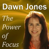 Power of Focus - Made for Success - audiobook