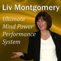 Ultimate Mind Power Performance System - Opracowanie zbiorowe - audiobook