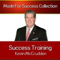 Success Training - Opracowanie zbiorowe - audiobook