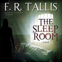 Sleep Room - F. R. Tallis - audiobook