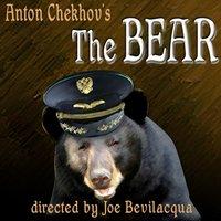 Bear - Anton Chekhov - audiobook