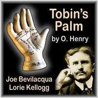 Tobin's Palm - O. Henry - audiobook