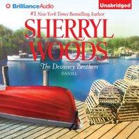 Devaney Brothers: Daniel - Sherryl Woods - audiobook