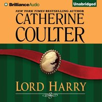 Lord Harry - Catherine Coulter - audiobook