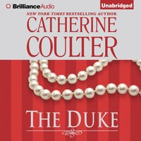 Duke - Catherine Coulter - audiobook