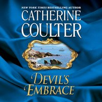 Devil's Embrace - Catherine Coulter - audiobook
