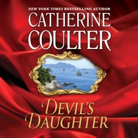 Devil's Daughter - Catherine Coulter - audiobook