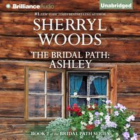 Bridal Path: Ashley
